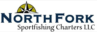 north-fork-sportfishing-charters-llc-logo