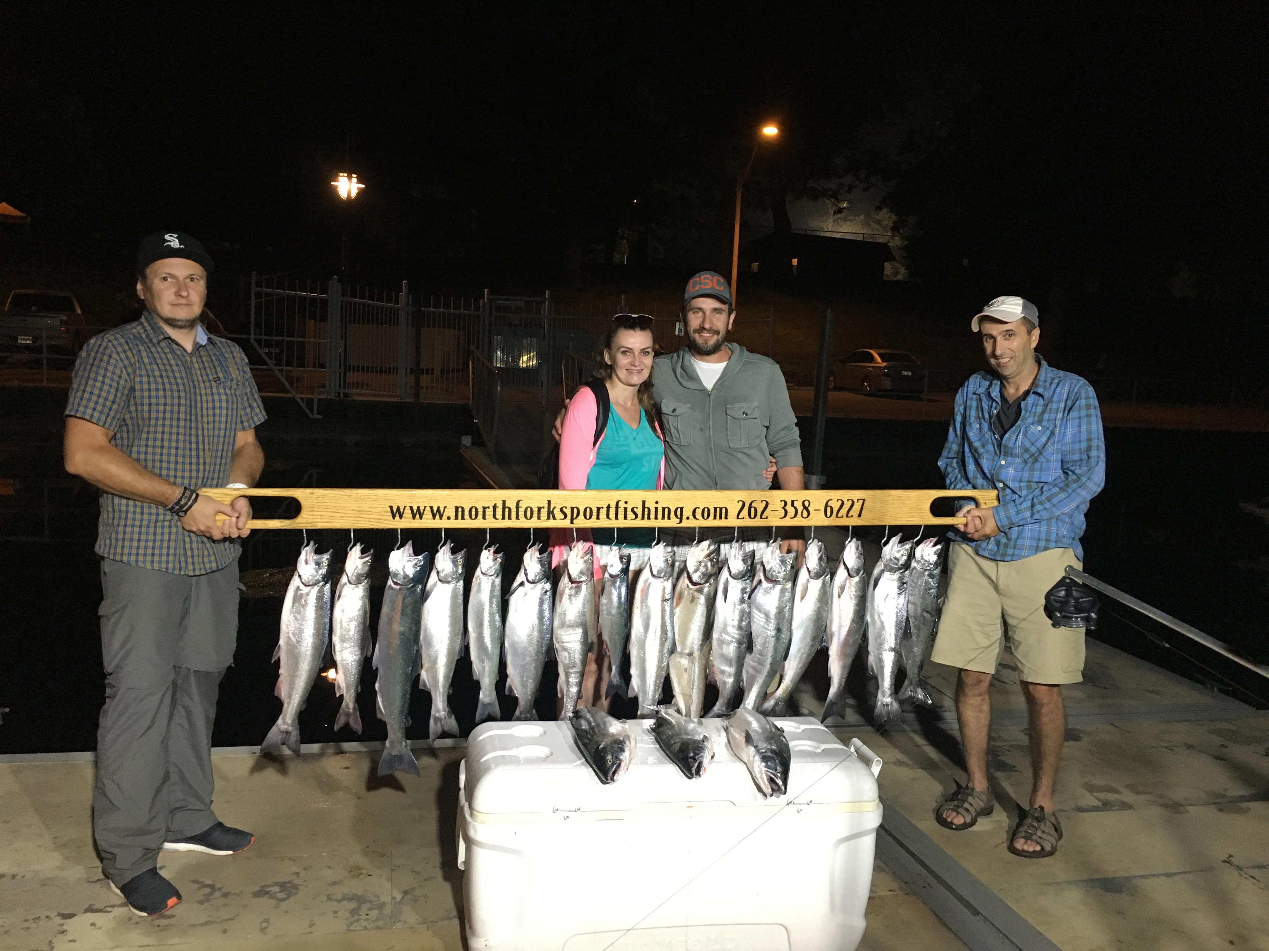 evening-fishing-trip-kenosha