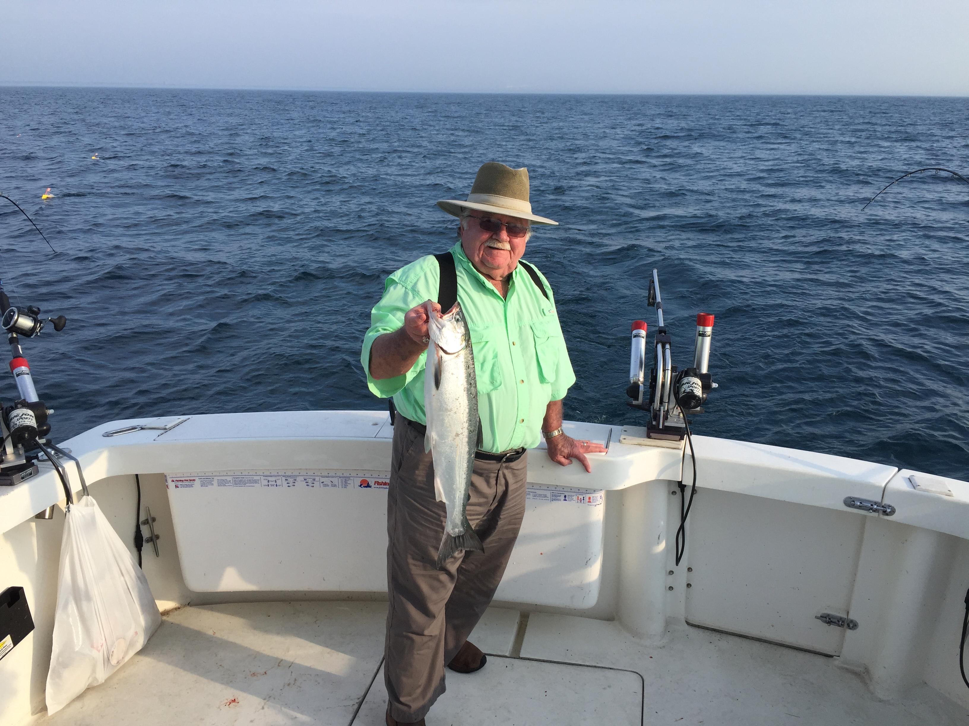 fishing-off-back-of-corkscrew
